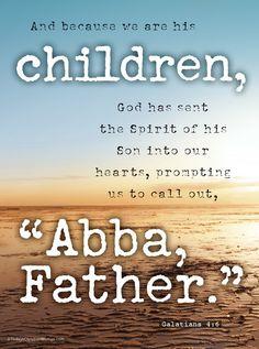father's day origin history