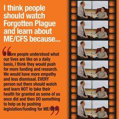 . Chronic Illness, Documentary, The Documentary, Documentaries
