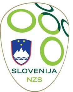 fifa teams logo mls soccer 18 teams 42 regular games per