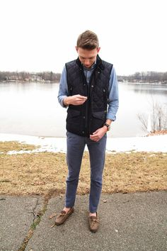 Preppy Men, Preppy Style, My Style, Preppy Outfits, Spring Outfits, Preppy Winter, Formal Looks, Loafer Shoes, Business Casual