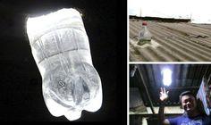 garrafas-de-plástico-reutilizadas-25