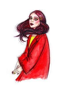 @dress_n_draw