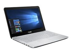Mini Pc, Asus Laptop, Cheap Online Shopping, Notebook Laptop, Asus Notebook, Asus Zenfone, Portable, Hdd, Ebay