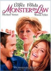 La Madre del Novio [2005]