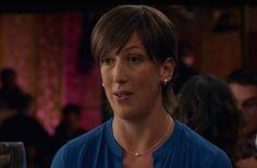 Miranda in Spy #2