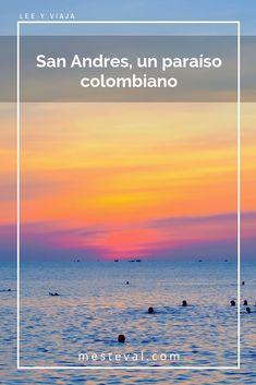 #mesteval #viajes #leeyviaja #mochileros #viajarsolo #viajarbarato #colombia #america