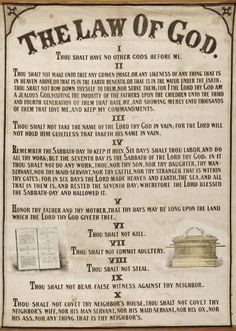 William Miller's 1843 Prophecy Chart and the 1850 Prophecy Chart Bible Verses Quotes, Bible Scriptures, Blacks In The Bible, Adonai, Teaching Government, Bible Timeline, Bible Mapping, Bible Study Notebook, Bible Pictures