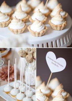 2-Andrea-Gray-Harper-Event-Maker-Wedding-Dessert-Inspiration-TKB.jpg 600×851 píxeles