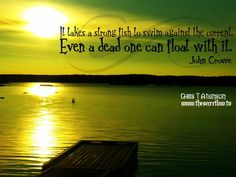 326 Best Facebook Quotes Images Facebook Quotes Facebook Profile