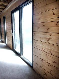 Garage Doors, Outdoor Decor, Room, Furniture, Home Decor, Bedroom, Decoration Home, Room Decor, Rooms