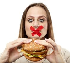 гликемия натощак диета