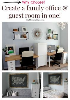 112 Best Guest Room Images Bedrooms Guest Rooms Bedroom Decor