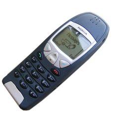 mobile spy software nokia c3