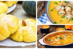 5 самых быстрых и вкусных салатов на праздничный стол - interesno.win Aspirin, Thai Red Curry, Ethnic Recipes, Turmeric