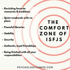 Leadership Quotes, Coaching Quotes, Life Coaching, Isfj Personality, Infj Type, Enneagram 4, Coping Mechanisms, Mind Body Soul, Emotional Intelligence