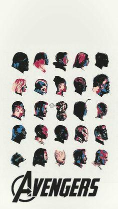 Iron Man - Iron Infinity Gauntlet, Avengers: End Game - Marvel Universe Marvel Avengers, Marvel Comics, Captain Marvel, Films Marvel, Marvel Jokes, Marvel Funny, Marvel Characters, Marvel Heroes, Captain America
