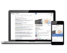 Καταχώριση Επιχείρισης Ξενοδοχείου Google My Business Professional Photography, Digital Marketing, Greece, Tours, Business, Google, Street View, Seo, Greece Country