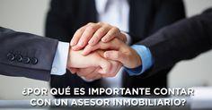 Blog – Susana Ovalle - Asesor inmobiliario