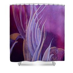 Fuchsia Melody Fleece Blanket x by Faye Anastasopoulou. Our luxuriously soft throw blankets are available in two different sizes and feature incredible artwork on the top surface. Blankets For Sale, Thing 1, Pattern Pictures, Curtains For Sale, Mixed Media Painting, Colorful Decor, Pink Purple, Hot Pink, Artist At Work