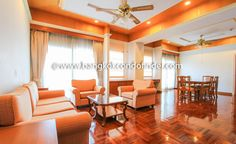 2-Bedroom Apartment for Rent at Chaidee Mansion Learn more of this building & available condos or apartments for rent, go to:   http://bangkokcondofinder.com/bangkok-condos-for-rent/   This impressive 2-bedroom apartment for rent at Chaidee Mansion is in Nana.  Now available on freehold offering, this 2-bedroom and 2-bathroom apartment has 200 square meters and includes a balcony overlooking the city.  Furnished within an open layout, this 2-bedroom apt has beautiful pa