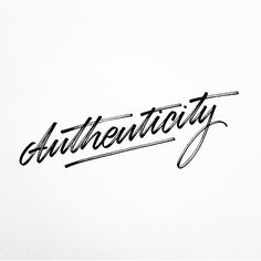 By @nathan_almeras by typetopia