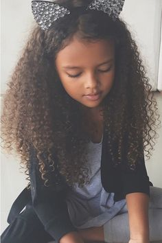pretty hairstyles step by step Pony Tails Cute Hairstyles For School, Little Girl Hairstyles, Straight Hairstyles, Pretty Hairstyles, Short Hairstyles, Blonde Hairstyles, Layered Hairstyles, Pixie Haircuts, Braid Hairstyles