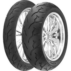Get the best price with fast shipping on Pirelli Night Dragon Motorcycle Tire. BikeBandit is your destination for OEM and aftermarket parts, tires, gear and more! Honda, Pirelli Tires, Tires For Sale, Motorcycle Tires, Tubeless Tyre, Custom Cycles, Titanium Wedding Rings, Street Glide, New Shape