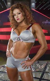 Valerie Waugaman-female fitness-fitness women
