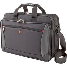 Swissgear Carrying Case