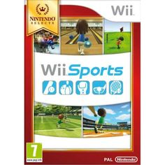 Wii Sports Club-Baseball / Wii Sports Club-Boxen, Nintendo, Nintendo Wii U (Digit . Wii Sports, Sports Clubs, Sports Games, Wii U, Wii Games, Monster Hunter, Nintendo 3ds, Nintendo Switch, Pc Baseball Games