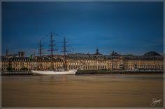 https://flic.kr/p/xbkcRE | Bordeaux-le Cisne Branco (BRA)
