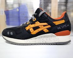 PROJECT LV – Asics Gel Lyte III Black/Tan – Fall 2013 Preview - See more at: http://www.freshnessmag.com/2013/02/22/project-lv-asics-gel-lyte-iii-blacktan-fall-2013-preview/#sthash.PNnzM8pI.dpuf