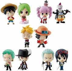 One Piece Figure OPFG1768 | 123COSPLAY | Anime Merchandise Shop Free Shipping From China | Anime Wholesale