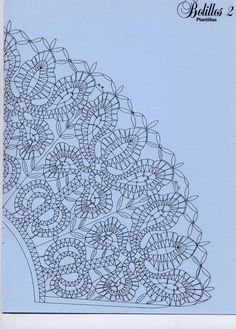 Lace Jewelry, Beaded Jewelry Patterns, Bobbin Lace Patterns, Embroidery Patterns, Fabric Stiffener, Picasa Web Albums, Lacemaking, Lace Heart, Pattern Paper