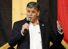 Advertisers Squeezed Over 'Hannity' Sponsorship