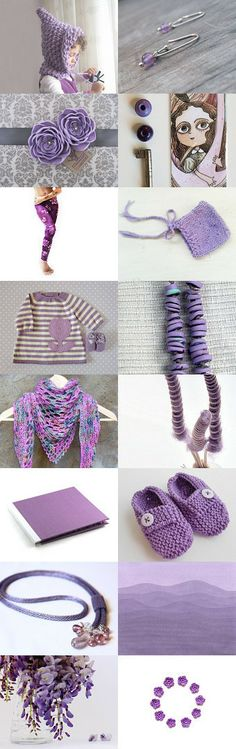 Alice by Roberta Gianfarelli on Etsy--Pinned with TreasuryPin.com