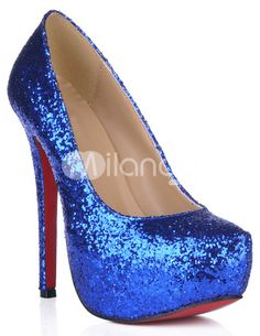 a762f8e4977 Louis Vuitton Red Bottoms Shoes for Women