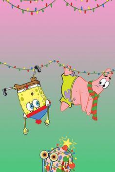 73 Best Patrick Star images in 2019 | Spongebob, Patrick