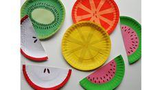 http://www.juntines.com/casa/manualidades/de-papel/frutas-hechas-con-platos-de-papel_3463_u.html