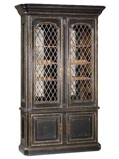64 Best Marge Carson Images Furniture Tuscan Decorating