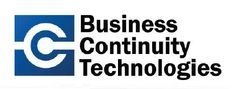 @Business Continuity Technologies Protecting your Nevada business against downtime and disaster! www.bctnv.com