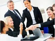 Bir iş İngilizcesi kursu olan Executive English Coaching, pek çok açıdan diğer İngilizce kurslarından farklıdır. Bir kere burada bire bir derslerle iş İngilizcesi kursu verilerek kurumsal firma yöneticilerine hizmet edilir. Eğer siz de iş İngilizcesi öğrenerek profesyoneller arasında yer almak istiyorsanız, iş İngilizcesi kursu tercihinizi Executive English Coaching ile yapın. İş İngilizcesi Kursu: http://www.executiveenglishcoaching.com/