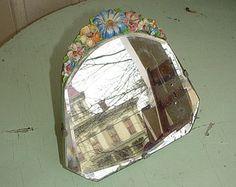 barbola plaque - Google Search