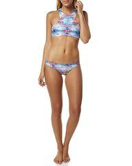 Two Piece Bikini, Bikinis, Swimwear, Ice, Green, Clothes, Fashion, Outfit, Moda