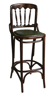 Wooden chairs and tables factory. Chairs made in Europe Bar Chairs, Bar Stools, Bars For Home, Upholstery, Wooden Chairs, House Design, Table, Furniture, Home Decor