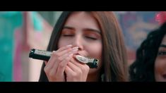 Beautiful Bollywood Actress, Most Beautiful Indian Actress, Salman Khan Photo, Lovers Images, Heart Wallpaper, Official Trailer, Actors & Actresses, Youtube, Fan
