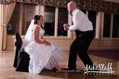 #Michigan wedding #Mike Staff Productions #wedding details #wedding photography #wedding dj #wedding videography #wedding reception #garter tradition