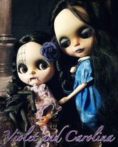 #OOAK Custom Blythe Doll by Catich#ooakcustomBlythedoll#Blythe#customdoll#dollstagram#customdoll#Catich_dolls#toy#doll#Blythedoll#Blythes#dolls#art#artdoll#Blythecustom#Blythestagram#blythestagram#blythecustom#кукла#Блит#куклаБлит#авторскаякукла#авторскаякуклакупить#блит#ooakblythedoll#blytheкупить#Blytheавторская #Блайзавторскаякукла#buydoll#buydolls#lovely doll#love dolls#doll Blythe#sweet dolls#dolls images#images doll#images doll Blythe