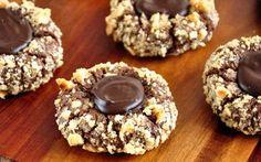 cikolatali-findik-kurabiye