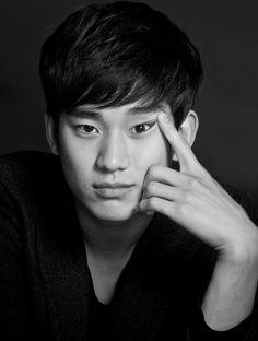 배우 김수현 Kim Soo Hyun